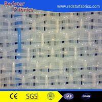 100% Polyester forming fabrics thumbnail image