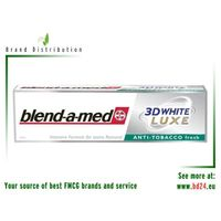 Blend a med 3d Luxe Anti Tabacco 75 thumbnail image