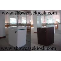 jewelry case for jewellery showcase kiosk thumbnail image
