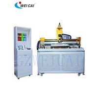 Laser Repair Machine For LCD Screen Repair
