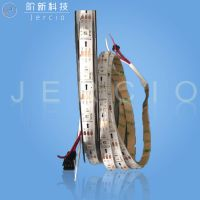 JERCIO FLEXIBLE LED STRIP LIGHT,SK6812, 30L-30LED,IP20/IP65/IP68,5050RGBW