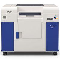 EPSON SureLab D3000 - Single Roll Printer (ArizaPrint)