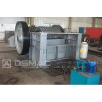 Roll coal crusher for sale thumbnail image