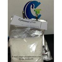 T3 / Cytomel CAS 55-06-1