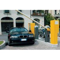 Computerized Car Parking System thumbnail image