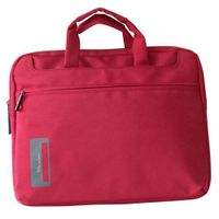 EVA business bag