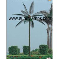 LED palm tree lights,LED garden lamps,LED decorate lights,LED holiday lights