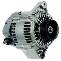 Alternator For Nissan Z24 27060-74370 thumbnail image