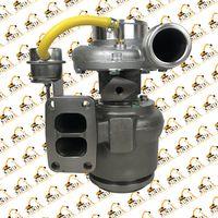 Turbo S200G 4314572 12709700133 3563506 3563509 3645955 3563516 1453437 for CAT Excavator E320D C7.1 thumbnail image