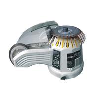 Automatic Carousel Tape Dispenser ZCUT-2 thumbnail image