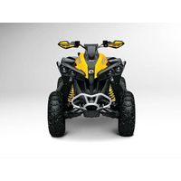 2015 Can-Am Renegade 1000R EFI XXC