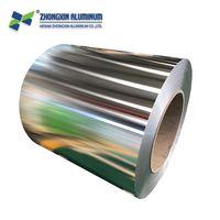 3105 h14 aluminium coil /Rolls/Sheet for battery case/shell