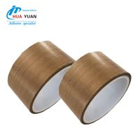 For mechanical heating components packaging insulation protection teflon tape
