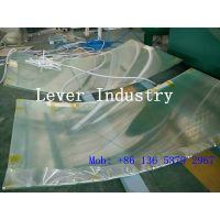 Vacuum Bagging film for Laminated Glass thumbnail image