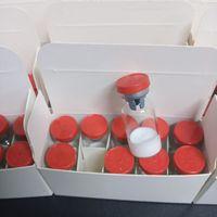 Wholesale various Peptide Powder and Adipotide Peptide/Aircar Powder Fat Loss Top Quality thumbnail image
