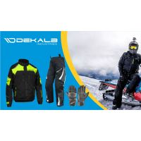 Ski Clothes thumbnail image