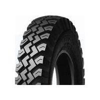 light truck tyre/tires 7.50-16-14PR