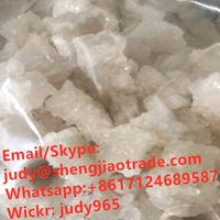 mfpep crystals apvp in stock fast shipping Wickr:judy965