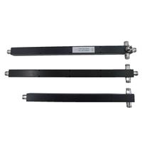 Power Splitter (350-2700/350-1000/400-2500MHz, 300W, N-F, 2/3/4 ways)