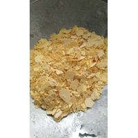 SODIUM SULFIDE 60% min YELLOW FLAKES