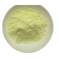 CAS 1077-28-7, High-Purity Antioxidant Thioctic Acid Powder, 99%