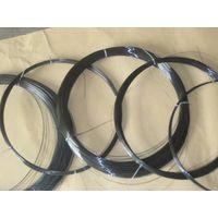 supply nitinol wire thumbnail image