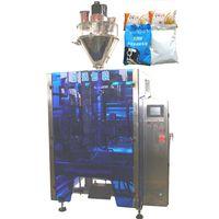 Automatic Powder Packaging Machine (VFSL7300) thumbnail image