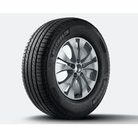 10 steps to replace spare tire for vehicle thumbnail image