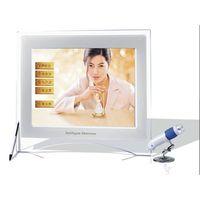 ED-117T Skin Analyzer beauty equipment