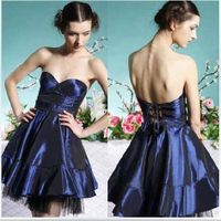 CONIEFOX Evening Dress 55806 thumbnail image