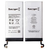 3600mAh Smartphone Battery for Samsung Galaxy S7 Edge