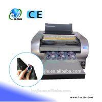inkjet printer for PVC materials thumbnail image