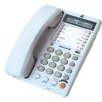 two-line phone thumbnail image