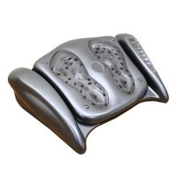 Health Mate Vibration Massager