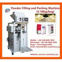 Filling Machine / Packing Machine thumbnail image