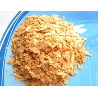 60% sodium sulfide 50ppm(Na2S) with low iron contet