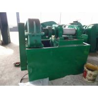 China hot selling compound npk fertilizer granulator fertilizer product line thumbnail image