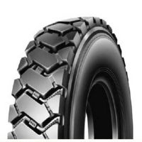 high quality 10.00r20 truck tire in sale
