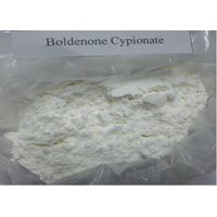 Safe Legit Boldenone Cypionate BC Steroid Homorone CAS 106505-90-2 For Bodybuilding Suppement thumbnail image