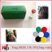 Weight Loss Peptides HGH Fragment 176-191 2mg Per Vial thumbnail image