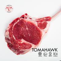 Premium Quality Frozen Beef Meat (Full Set) thumbnail image