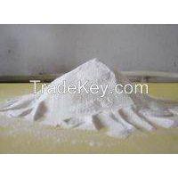 skim coating hpmc hydroxypropyl methylcellulose, HPMC thumbnail image