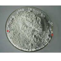 Animal Feeds Additive-Montmorillonite powder