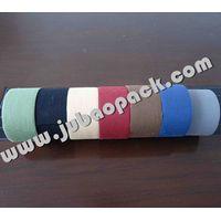 Cotton Cloth Tape thumbnail image
