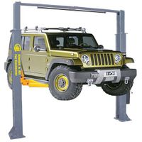 selling 2 post car lift  AA-2PCF03/04 thumbnail image