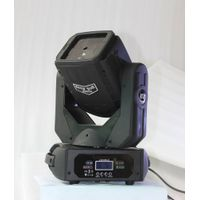 4*25W Beam Disco Stage Light Moving Head LED