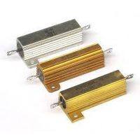 Cement resistor,resistor,ceramic resistor,enamel resistor,resistor