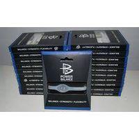 WHOLESALE POWER BALANCE BRACELET BOX-ONLY US$0.06/PC