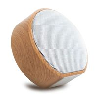 Mini Bluetooth Speakers A60 thumbnail image