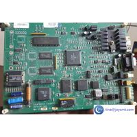 Samsung CP40|CP45 Mother board